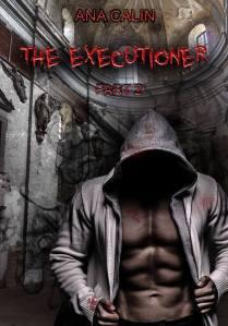 final cover II