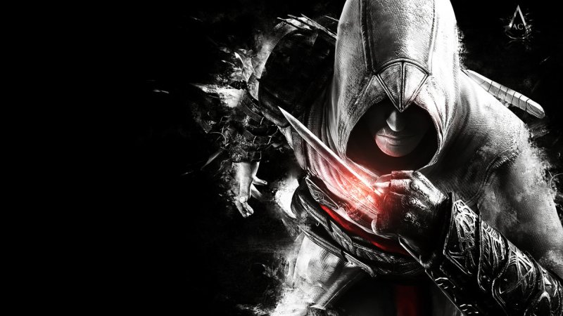 asassins_creed_wallpaper_full_hd_wip_by_rykouy-d585raf