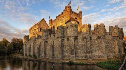 HD-Castle-Wallpapers