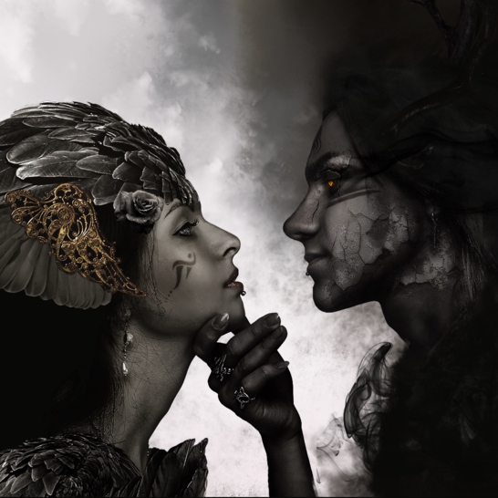 hades_and_persephone_by_gedogfx-d8tgt52-4517.png