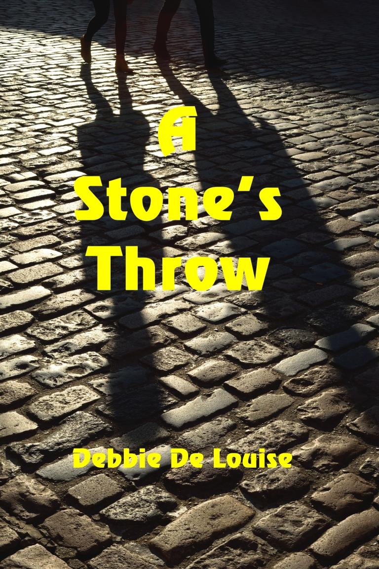 A stone's throw-001(1) (1).jpg