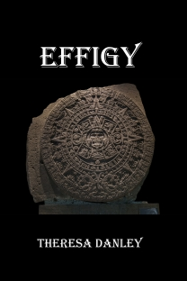 Effigy Cover 2