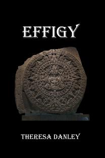 Effigy Cover 2