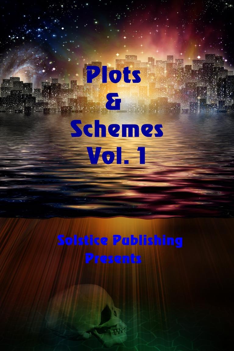 plots & schemes-001