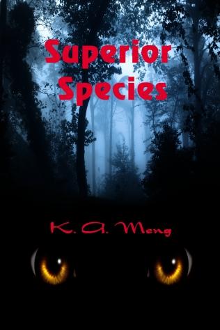 superior species-001
