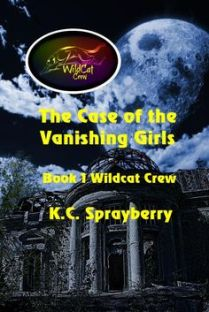 TheCaseOfTheVanishingGirls