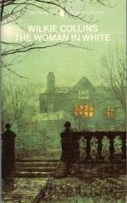 TheWomaninWhiteCover