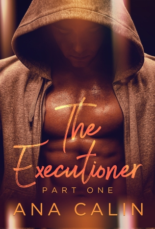 TheExecutioner_version2_p1