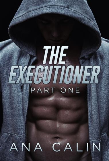 TheExecutionerP1