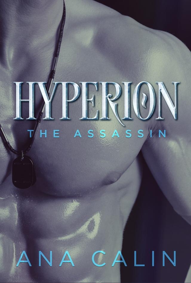 Hyperion_v1