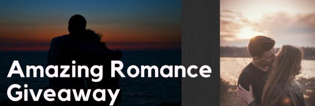 Amazing Romance.jpg