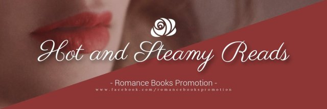 Hot and Steamy Reads