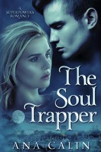 SoulTrapper_ebook_revised