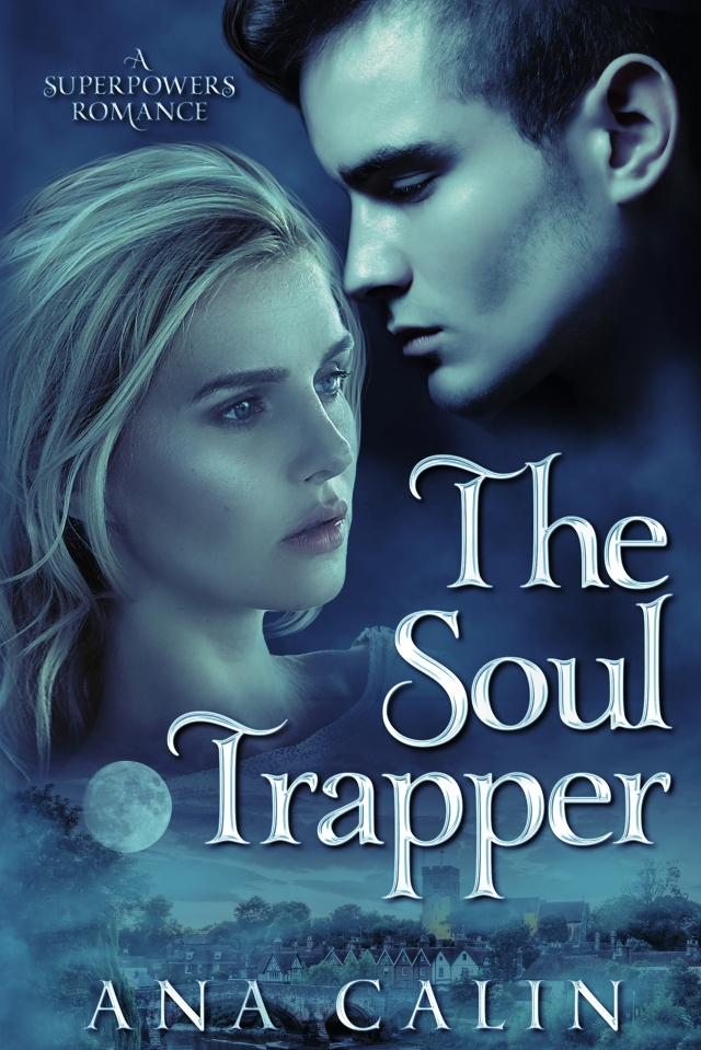 SoulTrapper_ebook_revised