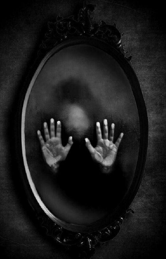 Mirror8